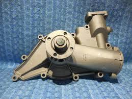 1994 Ford Truck 7.3L 2015 2016 F-150 MKX 2.7L Turbocharged Water ... Heavy Duty High Flow Volume Auto Electric Water Pump Coolant 62631201 For Komatsu 4d95s Forklift Truck Hd Parts Product Profile August 2012 Photo Image Gallery New With Gasket Engine Fire Truck Water Pump Gauges Cape Town Daily Toyota 4runner 30l Pickup Fan Idler Bracket 88 Bruder 02771 The Play Room Used For Ud Fe6 210z5607 21085426 Buy B3z Rope Seal Cw Groove Online At Access 53 1953 Ford Pair Set Flat Head Xdalyslt Bene Dusia Naudot Autodali Pasila Lietuvoje