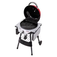 char broil patio bistro 1750 w tru infrared electric grill home