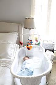 Eddie Bauer Bassinet Bedding by Crib And Bassinet Safety Baby Crib Design Inspiration