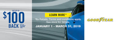 100 St Louis Auto And Truck Repair Mungenast Alton Toyota New 20182019 Toyota Dealer Serving Alton