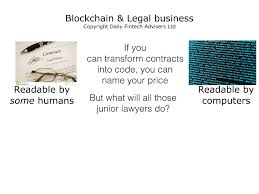 How Blockchain Smart Contracts Will Impact The Legal ... Updated Uspscom Stamps Coupon Codes 2019 Up To 20 Off Does An Incfile Discount Or Code Really Exist Packersproshop Com Promo Code Berkshire Theater Group Coupons For Acne Products El Sombrero Troy Ohio Coupons Formally Forms Posts Facebook Legal Technology And Smart Contracts Contract As Part I Willingcom Review Should You Write Your Will Online Dr Scholls Promo 40 Shoes Stores That Let Double Mud Dog Run Coupon Jetcom Shoes Treunner Raleigh Articoolo 2019save 30 Now Free One Amazoncom Legalzoom Last Will Testament Kit Stepby