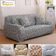 three seater sofa covers online centerfieldbar com