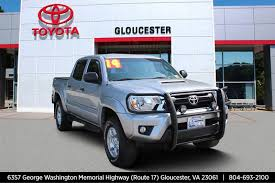 Pre-Owned 2014 Toyota Tacoma DBL CAB 4WD V6 MT Crew Cab Pickup In ... Preowned 2014 Toyota Tacoma Prerunner Access Cab Truck In Santa Fe Used Sr5 45659 21 14221 Automatic Carfax For Sale Burlington Foothills Tundra 4wd Ltd Crew Pickup San 4 Door Sherwood Park Ta83778a Review And Road Test With Entune Rwd For Ft Pierce Fl Ex161508 Tundra 2wd Truck Tss Offroad Antonio Tx Problems Questions Luxury 2013 Toyota Ta A Review Digital Trends First