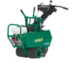 Little Wonder Bed Shaper by Turf Equipment Taylor Rental U0026 Party Plus