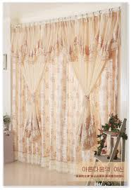 Blackout Canopy Bed Curtains by Accessories Excellent Kid Bedroom Decoration Using Red Plain