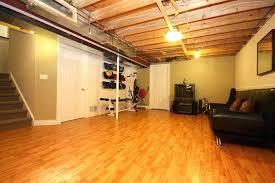 basement tile for basement floor concrete epoxy ed and name best