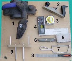 Fine Woodworking Tools Uk by Drascombe Lugger Obtaining A New Gaff 2