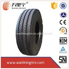 Wholesale Radial Tire Sizes - Online Buy Best Radial Tire Sizes From ... Truck Tyre Size Shift Continues Reports Michelin Mgltiretruck Tire 12r225 With Quality Warranty Pattern 668 2008 Toyota Tundra Tire Size Elegant Used Crewmax Comparison Best 2018 China High Quality Tyre Trailer 38565r225 Chart Brands Made In 13r225 Tubeless For 2002 F150 F150online Forums Need Help On Tacoma World 35x1250r20 Loadspeed Mileage Warranty Ply 4x4 Suv 2017 Biggest Ford Forum In Astounding What Wheel Is For A 2011 Chevy With P275