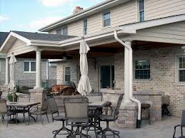 Garden Design: Garden Design With Porch Ideas :)))) On Pinterest ... Patio Ideas Backyard Porches Patios Remarkable Decoration Astonishing Back Patio Ideas Backpatioideassmall Covered Porchbuild Off Detached Garage Perhaps Home Is Porch Design Deck Pictures Back Under Screened Garden Front Planter Small Decorating Plans Best 25 Privacy On Pinterest Outdoor Swimming Pools Resorts Living Nashville Pergola Prefab Metal Roof Kit Building A Attached Covered Overhead Coverings