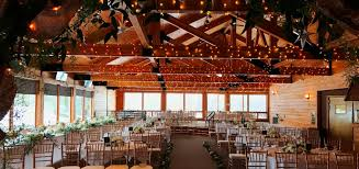 Michigan Barn Wedding - Myth Wedding Venues, Banquets, & Catering 28 Best Barn And Roses Wedding Ideas Images On Pinterest Hidden Vineyard A Premier Venue In Weddings At The Ellis Youtube Home Myth Golf Course Banquets Reserve Leagues Michigan Barn Wedding Venues Catering The Gibbet Hill Sweet Pea Floral Design Little Flower Soap Co September 2012 Wisconsin For Unique Weddings Unique Cindy Dan Lazy J Ranch Wedding Michigan Barn Photography By Brittni Marie Natural Goodells County Park Zionsville My Venuecottonwood Dexter Mi Httpwww