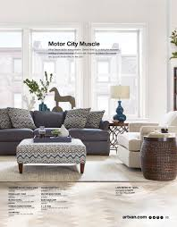 Art Van Leather Living Room Sets by Art Van Living Room Sets And Woman Grey In Ideas Pictures