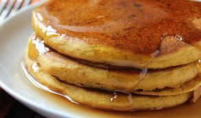 Easy Healthy Pumpkin Pancake Recipe by Pancake Recipe All Recipes Meknun Com