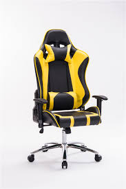China 2D Armrest Racing Chair Manufacturers, Suppliers ... Is This Really The Ultimate Gaming Chair Techradar Respawn Rsp300 Gaming Chair Review On A Cloud Moschino Sims Collaboration When High Fashion Video Ps4 Racing Bundle Chic Diy Painted Leather Office The Overwatch Videogame League Aims To Become New Nfl Ps1 Houston Street Toy Company Buy Games Board Geek Daily Deals Mar 8 2018 Chairs Start Under 60 American Girl Doll Set Comes With Pretend Xbox One S And Secretlab Reveals A Of Game Of Thrones