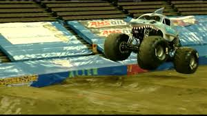 Monster Jam Comes To US Bank Arena | WKRC Monster Truck Beach Devastation Myrtle Truck Tour Is Roaring Into Kelowna Infonews Jam Get 25 Off Tickets To The 2017 Portland Show Frugal Show During Katowice Poland Stock Photo The Grave Digger At Scbydoo 2016 Youtube Mutt Trucks Wiki Fandom Powered By Wikia Monsterjam Tickets On Sale For Orlando Buy Or Sell 2018 Viago Savannah Tennessee Hardin County Agricultural Fair Fileusaf Aftburner Jamjpg Wikimedia Commons Americas Has Gone Intertional Tbocom