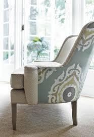 100 Seattle Modern Furniture Stores Minneapolis Mid Century FURNITURE DESIGN
