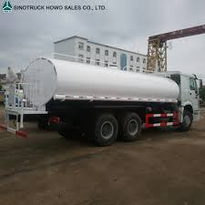 China 10000-20000liters Spray Tank Truck Water Cart Tank Truck Price ... High Capacity Water Cannon Monitor On Tank Truck Custom Filewater Truckjpg Wikimedia Commons 48 Gallon Half Moon Water Lay Down Caddy Country Plastics Parked Tanker Supply Mumbai Cityscape India Stock For Hire Junk Mail China 30ton Drking Tank Trailer Farm Milk Factory Use 6 Wheels 510ton Dofeng Sprinkler Truck Forlandwater United 4000 Gallon Item I3563 Sold Ju