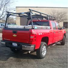 Truck Racks For Sale Bc Bed Bike Amazon Near Me - Mobileflip.info Truck Equipment Ladder Racks Boxes Caps Best Cheap Buy In 2017 Youtube Bed Rack For Roof Top Tent Diy Atv Utv Carrier Sale Www Amazoncom Tailgate Accsories Automotive Prime Design Alinum And Revolverx2 Hard Rolling Tonneau Cover Trrac Sr Tracone 800 Lb Capacity Universal Rack27001 Craigslist Las Vegas Pickup With Headache Discount Ramps Used Sale7u0027 X 16u0027 10k Contractor Trailer Thule Parts Xsporter