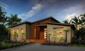 104 Skillian Roof Contempo Split Skillion Modern Contemporary Home Decoratorist 78748