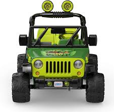 Amazon.com: Power Wheels Nickelodeon Teenage Mutant Ninja Turtles ... 1988 Power Wheels Toys Pedal Car Fire Truck Little Boys Best Choice Products 12v Ride On Semi Kids Remote Control Big Race Dodge Ram Vs Ford150 Raptor Youtube Fisherprice Ford F150 Rideon Toys Amazon Canada Fresh Cummins 2500 Put Paw Patrol Toy Car Ideal Gift Jeeptruck Rc Amazoncom Lil Games My First Craftsman Shop Your Way Online Electric Vehicles Lets Talk Archive Mx5 Miata Forum