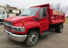 2006 Chevrolet C5500 Dump Truck | Item DB5923 | SOLD! March ... Michigan Semi And Heavy Equipment For Sale Facebook Grand Rapids Fire Department Unveils Truck To Block Freeway Traffic Mayberry Mini Trucks 1 In Japanese Minitruck Imports 2008 Ford F450 Xlsd 4x4 9 Dump Truck Cassone Used 2015 Mack Granite Gu813 Quad Axle Steel Dump Truck For Sale Sales Triaxle Steel N Trailer Magazine 2004 Chevy Silverado 3500 Dually Lawnsite Cl713 Trucks Used For In Texas New Car Release Date 1920 M1090