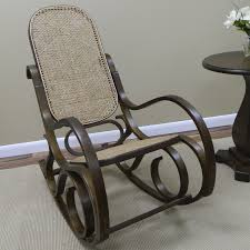 Wayfair Furniture Rocking Chair by Interior New Remodel Carolina Furniture Concepts For Your Living