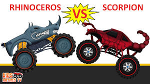 Monster Scorpion Truck Vs Monster Rhinoceros Truck / Car Wash For ... Scorpion Back Window Tow Truck Victory Prting Design The Time Of Free Tacos Is Upon Us Eater Houston Truck Accsories Wood Products Ltd Opening Hours Ab Traffic Equipment And Fleet Lack Group Attenuator Trucks Logistics Tank Valves Services Available Tma Dump Industrys Toughest Royal Volvo Fh16 Logging With Ponsse Editorial Stock Photo Scorpion Triaxle Steel Tipping Trailer 2018 Commercial Vehicles What It Ii Ta Traffix Devices Oil 1490 Vantruck Mounted Mobile Boom Lift Worlds First Selfdriving Work Zone Vehicle Deployed Driverless