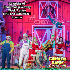 Comedy Barn Theater - Home | Facebook Comedy Barn Theater In Pigeon Forge Tn Tennessee Vacation Animal Show Youtube A Christmas Promo Shows Meet The Cast Katianne Cat Leaps From 12 Foot Pole Video Shot At Hat Wool Amazing Animals Pet Danny Devaney Joins Fee Hedrick Family This Familys Adventure