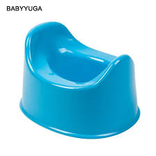 siege toilette bebe fashion comfortable child baby toilet seat travel potty
