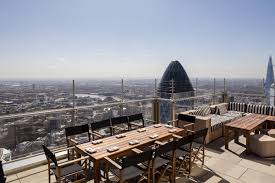 Best Rooftop Bars In London Roof Top Gardens Ldon Amazing Home Design Cool To Fourteen Of The Best Rooftop Bars In The Week Portfolio Best Rooftop Restaurants San Miguel De Allende Cond Nast 10 Bars Photos Traveler Ldons With Dazzling Views Time Out Telegraph Travel Bangkok Tag Bangkok Top Bar Terraces Barcelona Quirky For Sweeping Los Angeles