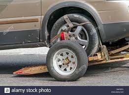 Towing Dolly Stock Photos & Towing Dolly Stock Images - Alamy Automatters More Aaa Membership For Help When You Need It Most Image Result For Tow Dolly Design Creative Eeering In 2018 Towing Huron Twp New Boston Mi 73428361 Porters Car Stuck And Need A Flat Bed Towing Truck Near Meallways Tow Truck Dollies Collins 48 Alinum Dolly Set Wrecker With Naperville Il Buy Speed Online At Good Price 405715 Prolux 405795 Dynamic Trucks Wreckers Rollback Flatbeds Our Mazda 3 Shore Looks Nice Ez Haul Idler Cartowdolly