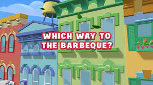 Which Way To The Barbecue? | Disney Wiki | FANDOM Powered By ... Life As We Know It July 2011 Skipton Faux Marble Console Table Watch Handy Manny Tv Show Disney Junior On Disneynow Video Game Vsmile Vtech Mayor Pugh Blames Press For Baltimores Perception Problem Vintage Industrial Storage Desk 9998 100 Compl Repair Shop Dancing Sing Talking Tool Box Complete With 7 Tools Et Ses Outils Disyplanet Doc Mcstuffns Tv Learn Cookng For Kds Flavors Of How Price In India Buy Online At Tag Activity Storybook Mannys Motorcycle Adventure Use Your Reader To Bring This Story Dan Finds His Bakugan Drago By Leapfrog