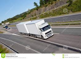 Trucking On Busy Highway Stock Image. Image Of Container - 6330463 Tesla Newselon Musk Tweets Semi Truck Stocks To Trade 91517 Amazon Is Secretly Building An Uber For Trucking App Inccom On Busy Highway Stock Image Image Of Container 30463 Semi Leads Analyst Start Dowrading Truck Stocks Lieto Finland August 31 Mercedes Benz Actros Stock Photo Edit Now These Electric Semis Hope To Clean Up The Industry Nussbaum Transportation Begins Employee Ownership Plan Driver Shortage Throwing Wrench Into Business Activity Fed Blog Bulk Little Known Usa Attracts Investors As Undervalued Used 2013 Caterpillar Ct660 For Sale Near Dayton Market Tumbles But Trucking Fundamentals Appear Be