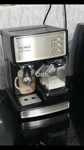 Mr Coffee All In One Maker Qatar Living
