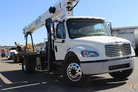 2018 MANITEX 1970 C Crane For Sale Or Rent In Sacramento California ... Enterprise Moving Truck Cargo Van And Pickup Rental Liftgate San Francisco Best Resource Easy For Cdl And Towing 8629 Weyand Ave Sacramento Ca Zeeba Rent A 45 Golden Land Ct Ste 100 95834 2018 Manitex 3051 T Crane For Sale Or In California Budget West Uhaul Roussebginfo Ca Akron Coastline Equipment Division Leasing Western Center Hengehold Trucks