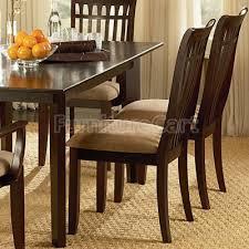 Craigslist Home Furniture