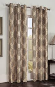 Burgundy Grommet Blackout Curtains by 23 Best Grommet Curtains Images On Pinterest Awesome Websites