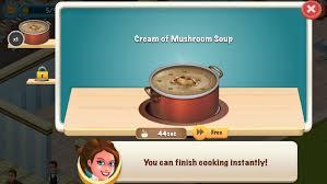 jeux de cuisine 2015 jeu de gestion dentreprise android design de site jeux de