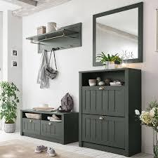 englischer landhausstil wohnzimmer caseconrad