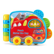 25+ Gifts For Kids Who Love Trucks (that Aren't Trucks!) - Morgan ... New Tomy 42928 John Deere Big Scoop Dump Truck Ebay John Deere Big Scoop Dump Truck Teddy N Me Used Hoist For Sale Or 15 And With Sand Tools The Transforming Tractor Mega Bloks Amazing Riding Toys Christmas For Elijah Mowers Zealand Best Deer 2017 John Deere Big Dump Truck Begagain Ecorigs Front Loader Organic Musings Gift Amazoncom Games Mini Sandbox And Set Flubit