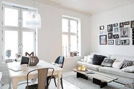 cozy weißen wohnzimmer aus schweden wohnideen einrichten