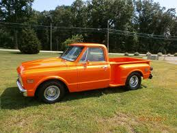 1967 Chevrolet C10 For Sale #2125035 - Hemmings Motor News 1959 Chevy Truck White Stepside Trucks 1957 Ford F100 Classics For Sale On Autotrader Gmc Qld Quirky 1963 Chevrolet Pickup Lowered Silverado For Top Car Release 2019 20 1970 C10 Custom Step Side Long Bed Sale 1980 Stepside Restoration Enthusiasts Forums Bad Ass Chevy 4x4 Trucks 10 87 V30 Old Lovely Custom C Bangshiftcom 1978 Used In Indiana New Models Junkyard Tasure Luv Autoweek