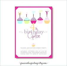 Pamper Party Invitations Amazing Invitation Mpla Giving Inspiration