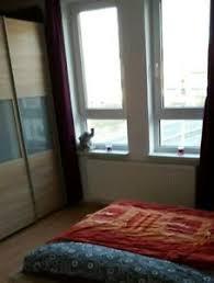 schlafzimmer möbel gebraucht kaufen in kinheim rheinland