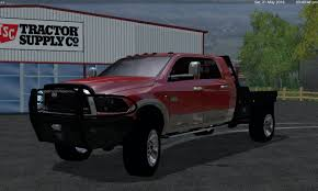 My Team Got The Dodge Ram 3500 SRW Flatbed In To Fs15 - YouTube Lms F150 Crew Cab Mod For Fs13 Youtube Gichners788lmshmmwv2m0117 Expedition Supply Mega Rc Model Truck Cstruction Site Action Vol4rc Excavatorrc Dodge Ram 3500 Laramie Longhorn Srw Dodge Ram Laramie 2007 Peterbuilt Daycab By Mod Download Fs Mods At Farming Day 4 Update The Lmc Truck C10 Nationals Week To Wicked Presented Huckleberry Deuce Didnt Make It Tionals Part I Hudson 2pager Dowdy Curzon Street Goods Station Foden Threeton Steam Lorry Fleet No Reveal Miss Fire The 2015 Sema Show Hot Rod Network Thank You A Terrific Touch Event Lms85hwlb1 Landa Mobile Systems Llc
