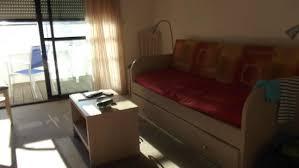 lit transformé en canapé coin salon le canapé se transforme en 2 lit 90 séparés photo de