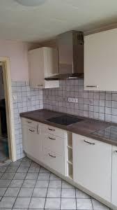 küchenpreise mit küchen vom küchenhersteller nobilia