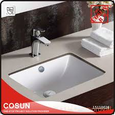 Small Undermount Bathroom Sinks Canada by Bathroom Sink Bathroom Sink Suppliers And Manufacturers At