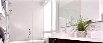 Kitchen And Bathroom Renovations Oakville by Affordable Bathroom Kitchen Renovations Hamilton Oakville