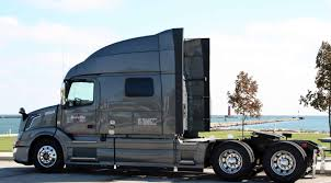 100 American Trucking Truck Driving Jobs Offer Career Changers HigherPaying Opportunities