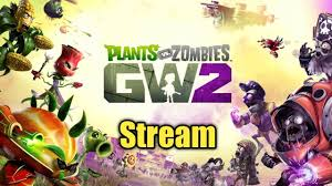 Plants Vs Zombies GW2 : Backyard Brawl!!! Shout Out Stream ... 101 Historic Backyard Brawl Moments Pittsburgh Postgazette Shocking Video Of Restaurant Employees And Customers In A Paper Mario Pro Mode Part 2 Brawls Youtube Renewed Today First Meeting Since 2012 Sports Pitt No 17 West Virginia Renew New Jersey Herald Using Taekwondo Bjj Berks Countys 2017 By The Numbers Wfmz Backyard Brawl Is Back Wvu To Football Rivalry Legend Kimbo Slice From Backyard Brawler Onic Fighter
